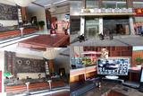 防城港西湾酒店