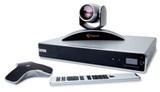 大型会仪室 高清视频会议系统